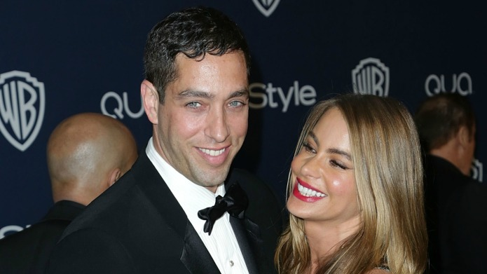 Nick Loeb's willing to risk jail