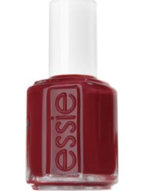 Nail trends and more with Essie