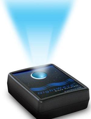 Gadgets that help you sleep better