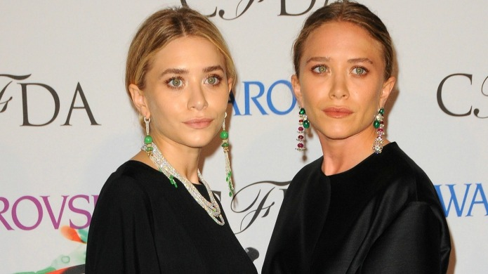 Mary-Kate and Ashley Olsen's legacy earns