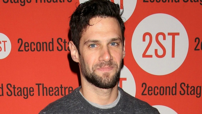 Justin Bartha was creepy and sexist