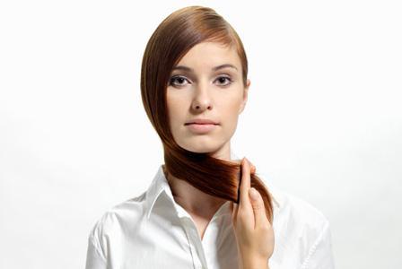 Mane Event Mondays: The hottest hair