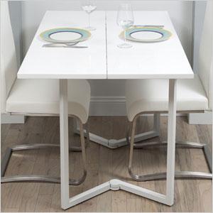 Wayfair dining table