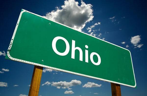 Festivals and fun events in Ohio
