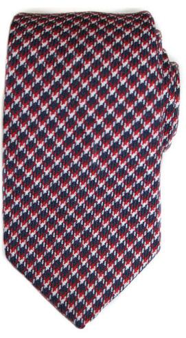 FIG tie