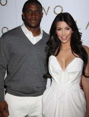 Kim Kardashian's ex-rep reveals her staged