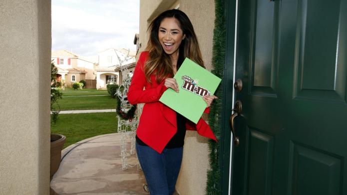Jessica Sanchez: 7 Things you didn't