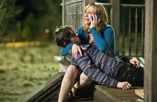 Bates Motel recap: The truth about