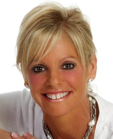 Wendy Kupfer