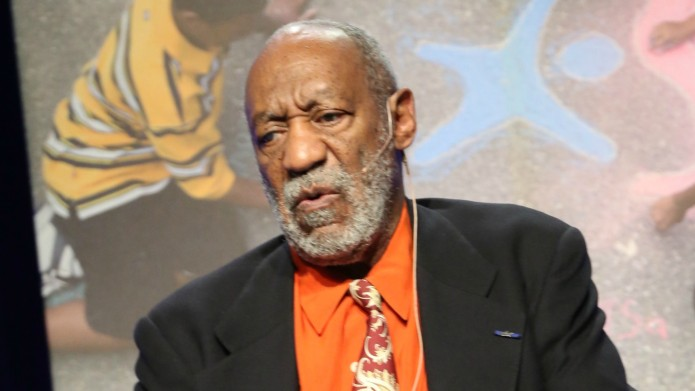 Bill Cosby TV appearances that made