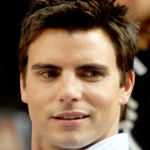 colin egglesfield, man candy mondays, celeb hotties