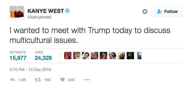 West Tweet 1