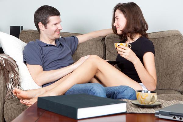 Avoid cheating temptation