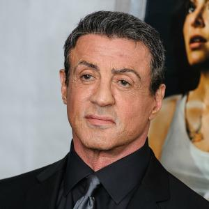 "Sylvester Stallone calls Bruce Willis ""greedy"""