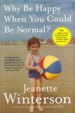 A famous gay novelist turns to memoir.