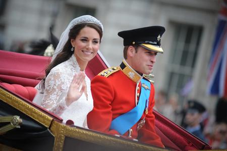 Prince William Kate Middleton