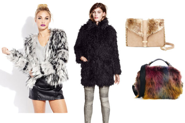 Winter Trends-Fur   Sheknows.com
