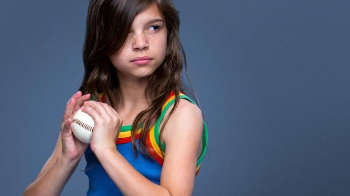 10 Best femvertisements of 2014