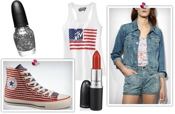How to embrace the Americana trend