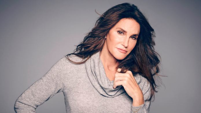 Caitlyn Jenner could face outrageous charges