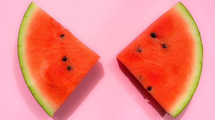 This Melon Recall Is Ruining Our
