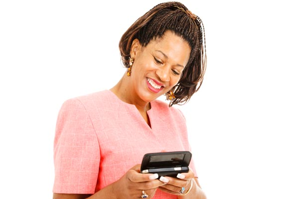 woman-texting-her-teen