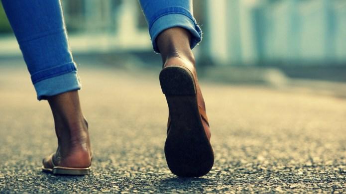 For black women, street harassment is