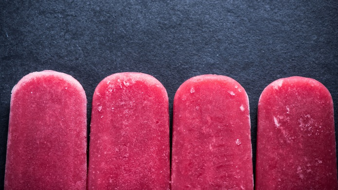 Meat popsicles are here, and they're