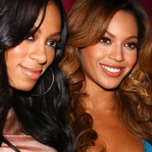 Beyonce and Solange Knowles no-shows at