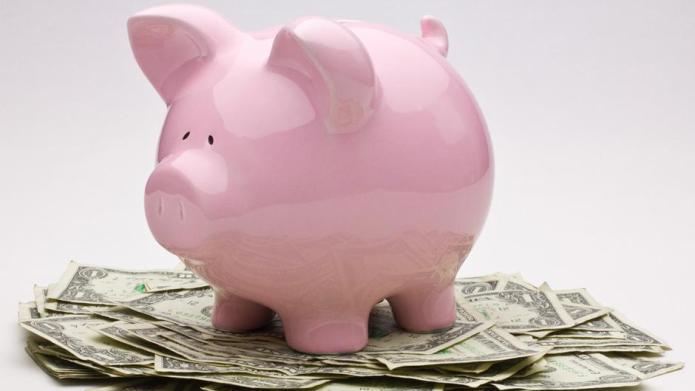 6 Essential tips for merging finances