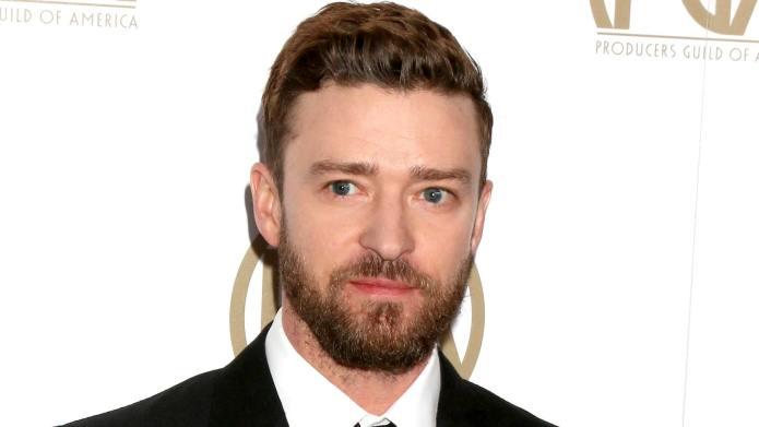 Justin Timberlake Was a Real-Life Hero