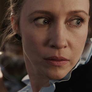 The Conjuring movie review: Got demons?