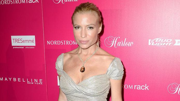 Why celebrity trainer Tracy Anderson hates