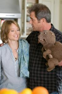 Jodie Foster dishes The Beaver and
