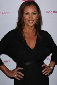 Vanessa Williams joins Desperate Housewives