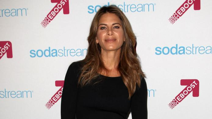 Jillian Michaels claims Biggest Loser made