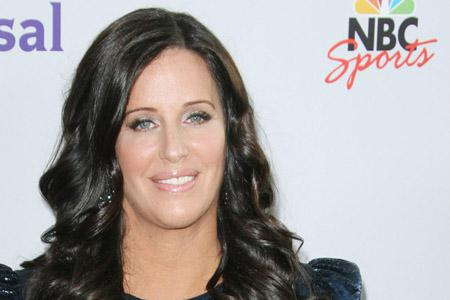 Patti Stanger is 'so sorry'
