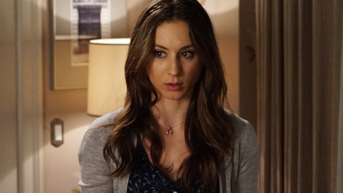 """PRETTY LITTLE LIARS - """"O Brother,"""