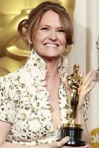 Melissa Leo dishes Best Supporting Actress