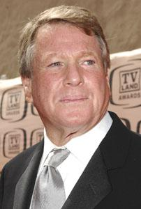 Ryan O'Neal says his family is