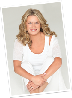 Q&A with bestselling author Kristin Hannah