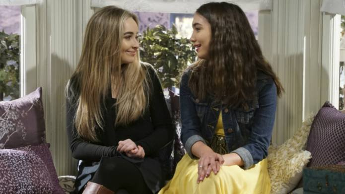 Girl Meets World may not be