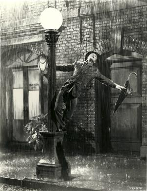Gene Kelly remembered on his 100th