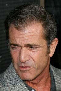 Mel Gibson abuse tape hits the
