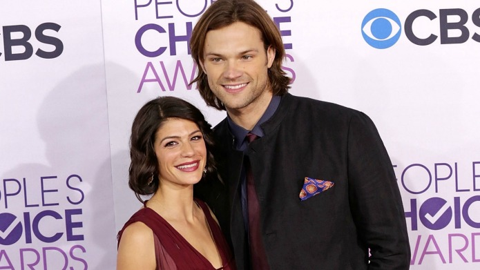 Genevieve Padalecki Is Way More Than
