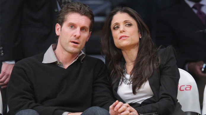 Bethenny Frankel Will Meet Jason Hoppy
