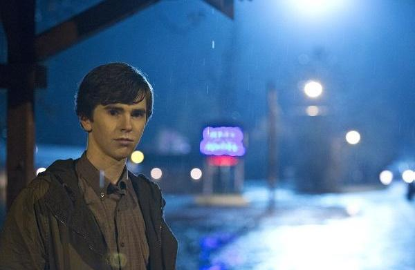 Bates Motel preview: Secrets in the