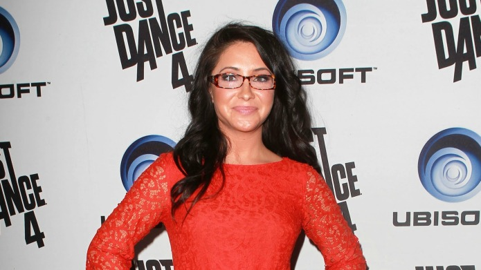 Bristol Palin responds to claims she