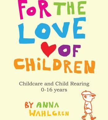 For the Love of Children: A
