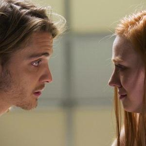 Luke Grimes leaves True Blood, gains
